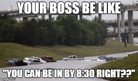 Bosses Be Like Meme - the struggle imgflip