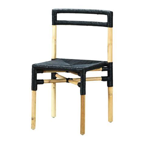 ikea sedi viktigt stoli芻ka ikea