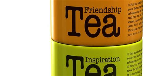 Time For Wonderfully Packaged Tea by Brand Spotlight Today Was Tea Line Teas Tea Time