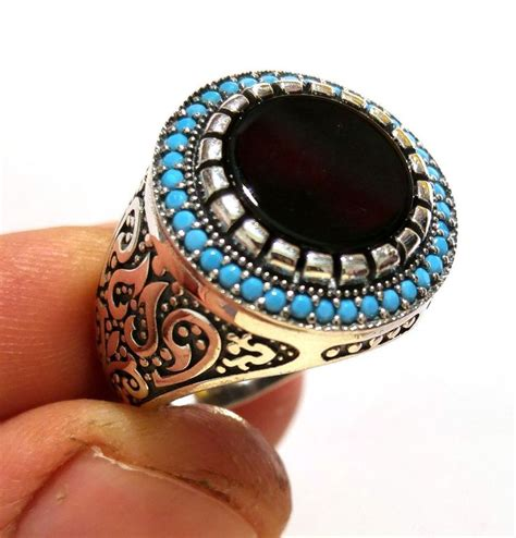 Handmade Turkish Jewelry - 1000 ideas about turkish jewelry on ethnic