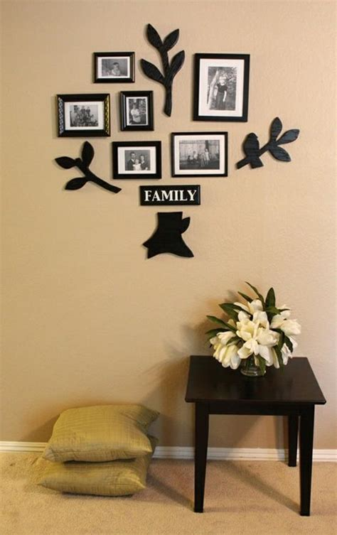 family decorations 15 amazing family tree decoration ideas elena arsenoglou