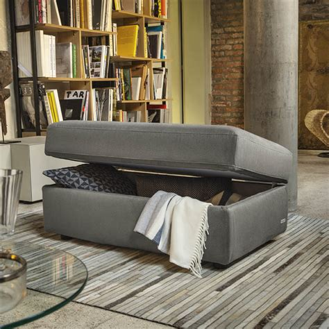 pouf poltrone e sofa okaycreations net