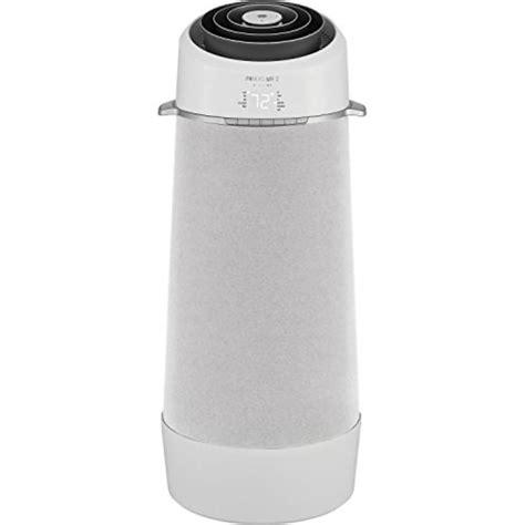 List Ac Portable best portable air conditioner reviews top portable