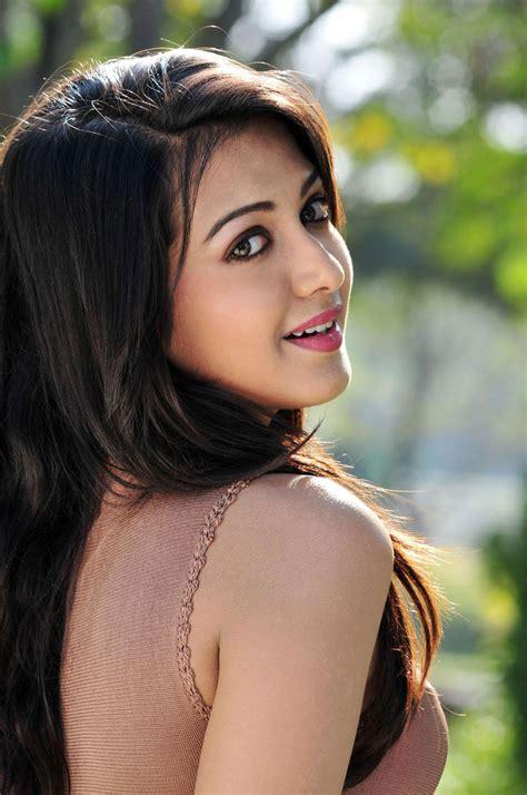 biography of indian movie stars indian actress catherine tresa biography wiki career