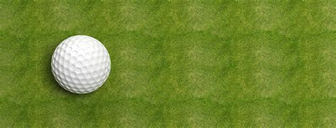 how to build a putting green in your backyard build your own indoor putting green quick diy guide