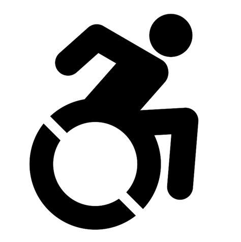 icon design llc st louis accessibility metro transit st louis