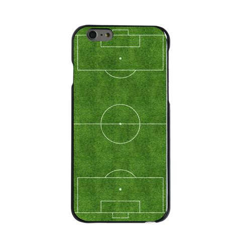 Casing Iphone X Alpinestar Custom Hardcase Cover custom cover for iphone 5 5s 6 6s plus soccer field layout ebay