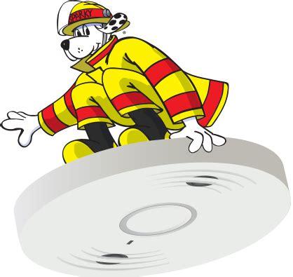 house of sparky sparky school house teach fire safety save lives
