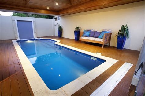 indoor lap pool designs 19 breath taking lap pool designs made for modern homes