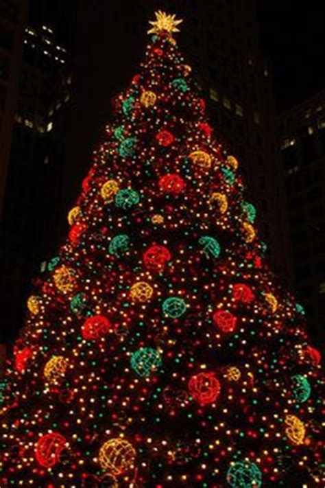 1000 images about christmas time in chicago on pinterest