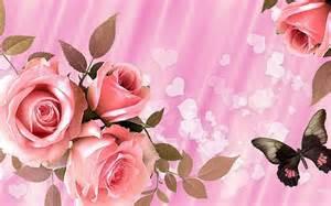 imagenes de rosas fondo pin fondo pantalla rosa roja abstracta wallpapers pic 14