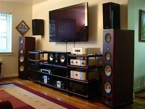 living room stereo system 17 best ideas about best surround sound speakers on best surround sound surround