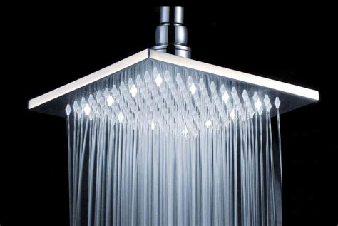 best shower reviews and buying guide
