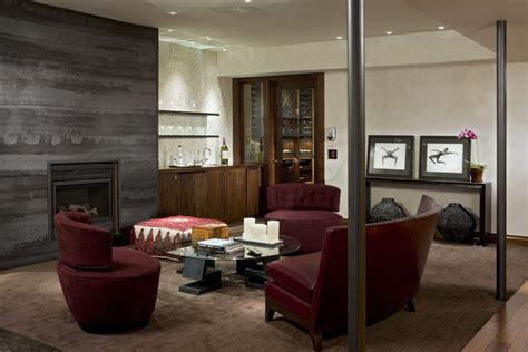 Rectangle Living Room Fireplace Descrip Rectangular Fireplace Photos Design Ideas