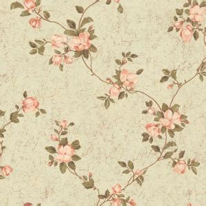 the wallpaper company 8 in x 10 in and green