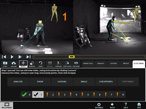 jim mclean 8 step swing jim mclean s 8 step swing program high definition golf