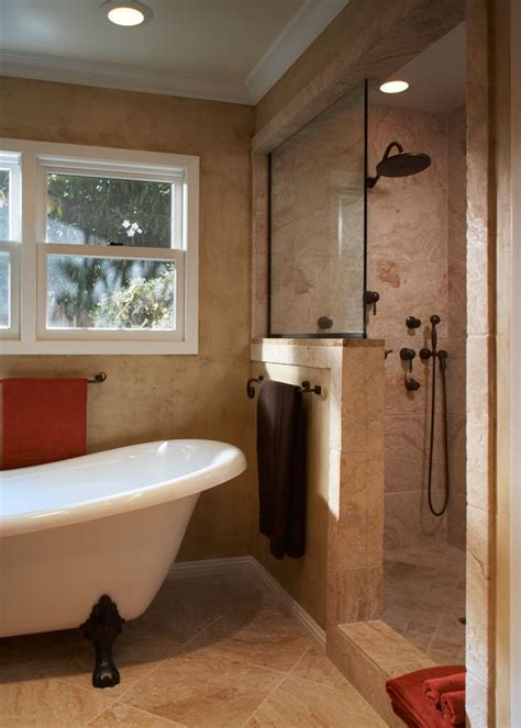 bathrooms with clawfoot tubs ideas best 25 clawfoot tubs ideas only on clawfoot tub bathroom clawfoot tub shower and