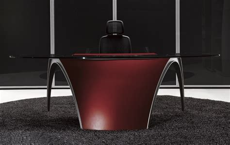 Office Chair Suppliers Design Ideas 40 Cool Desks For Your Home Office How To Choose The Desk
