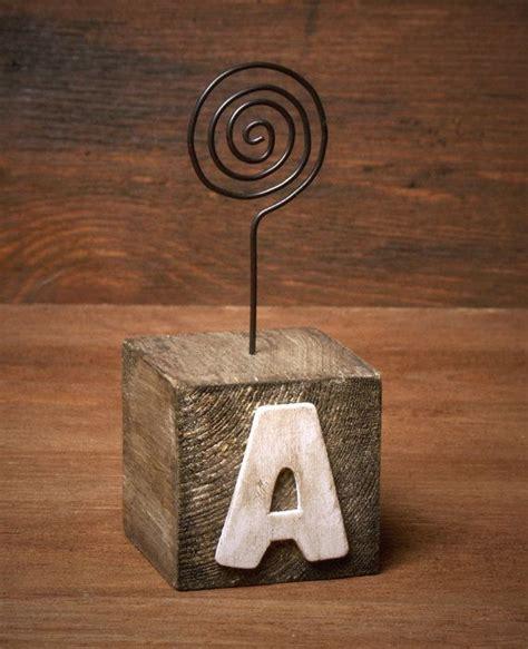 Handmade Alphabet Blocks - 17 best ideas about alphabet blocks on