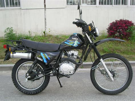 chinese motocross bikes china xl dirt bike 125cc photos pictures made in china com
