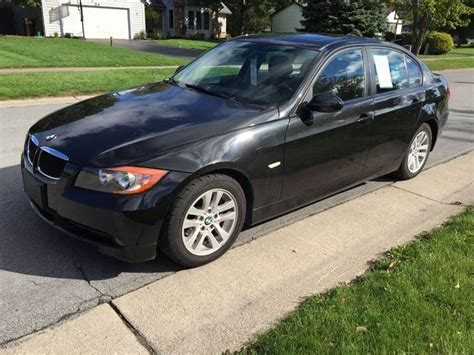 used bmw rochester ny bmw 3 series for sale in rochester ny carsforsale