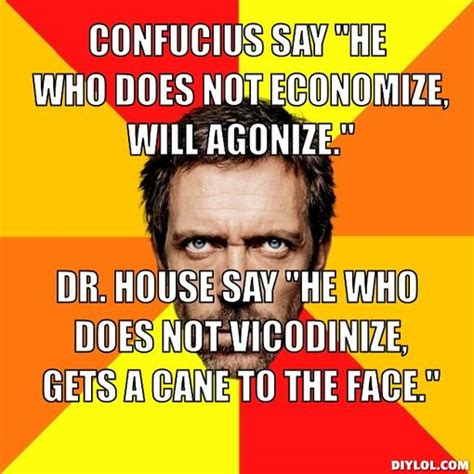 Confucius Say Meme - agonized memes image memes at relatably com