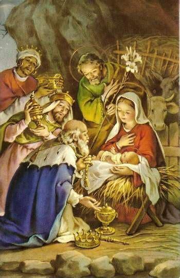 imagenes catolicas del nacimiento de jesus reflexiones sobre navidad