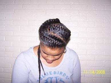 african braids crow roll hairstyles 17 best images about hair styles on pinterest protective