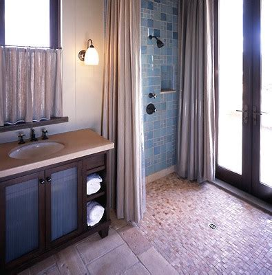 small french doors for bathroom traditional bathroom french doors just bathroom pinterest