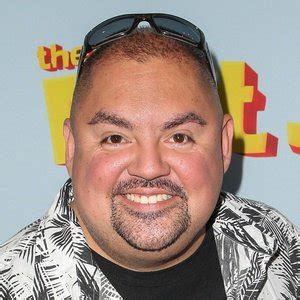 biography of a famous hispanic person gabriel iglesias bio facts family famous birthdays