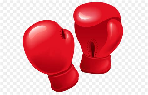 boxing gloves clipart boxing glove boxing gloves png vector clipart png
