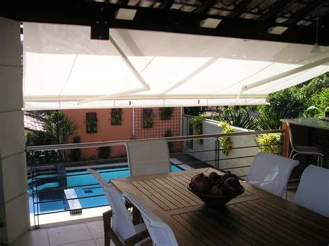 retracting awning retractable awnings awnings of hollywood