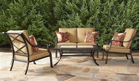 Grand Resort Patio Furniture by Grand Resort Patio Furniture Review 4