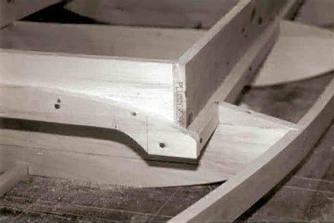 plywood duck boat blind antique toy sailboats for sale jet boat plans dxf build