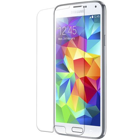best screen protector for galaxy s5 top 3 screen protectors for samsung galaxy s5 shop