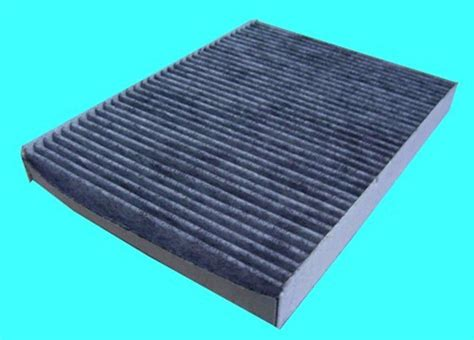 Activated Carbon Media Filter Air activated carbon filter activated free engine image for user manual