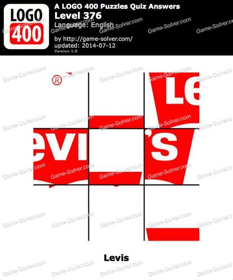 logo 400 level 12 logo puzzle level 13 new calendar template site
