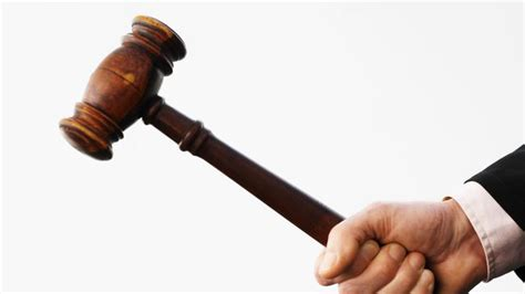New Palu Sidang Termurah Terlaris hakim martin pimpin praperadilan suryadharma pekan depan