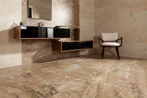 Kitchen Floor Ceramic Tile Design Ideas stone distinci 243 n y elegancia para tu hogar 187 blog pamesa
