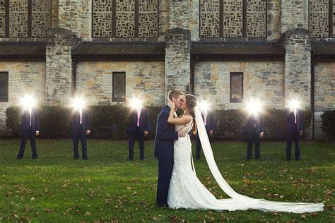 Milwaukee Wedding Photographers ? MarriedInMilwaukee.com