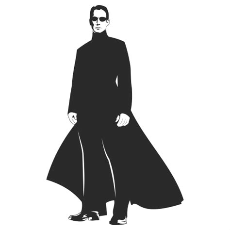 Matrix Clipart matrix clipart free clip free clip on clipart library
