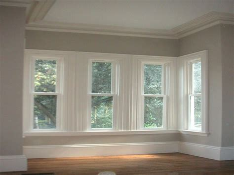 gray painted rooms painting rooms warm gray living room paint colors grey