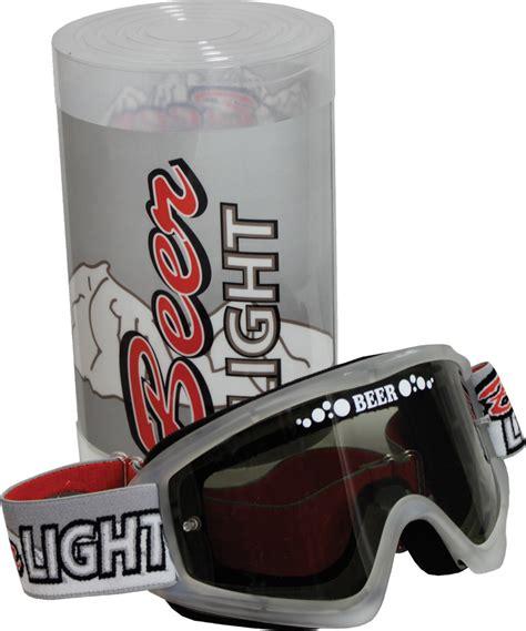 motocross beer goggles 100 beer goggles motocross 818 best d i r t b i k e