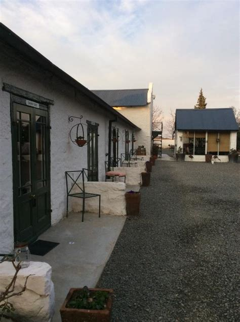 Kuilfontein Stable Cottages kuilfontein stable cottages updated 2017 b b reviews