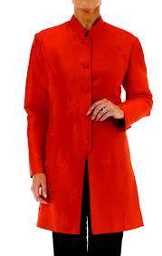 Coat Muslimah pakar jahitan pakaian coat muslimah