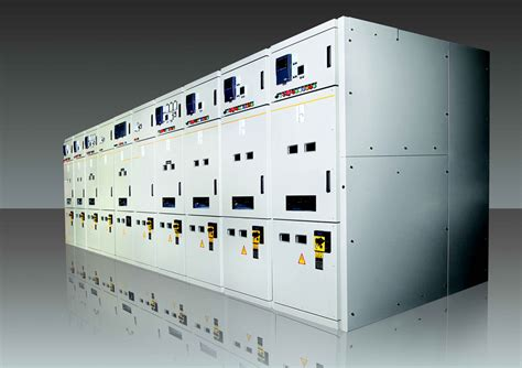 capacitor bank schneider schneider electric capacitor bank catalogue 28 images power factor correction capacitors