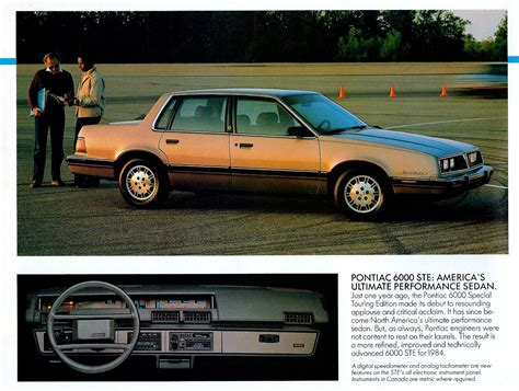 how does cars work 1989 pontiac 6000 spare parts catalogs related keywords suggestions for 1984 pontiac 6000 interior