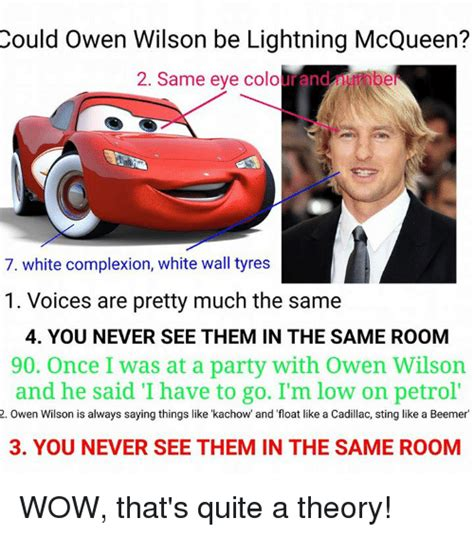 Owen Wilson Meme - owen wilson meme 28 images funny mine midnight in