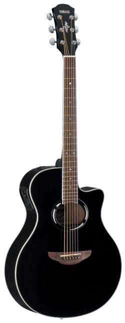 Gitar Accustik Apx New New yamaha apx500 thinline acoustic electric guitar acoustics guitars guitar axe 6 string