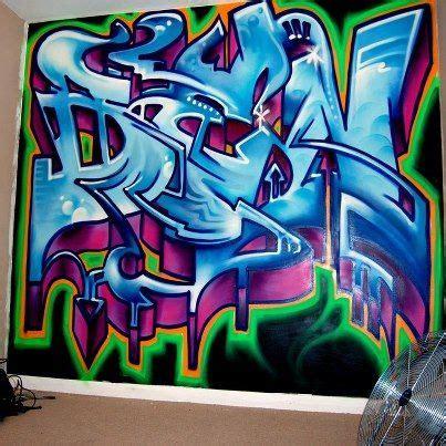 boys graffiti bedroom boys graffiti bedroom mural glasgow by www artisanartworks